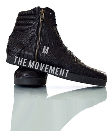 PYTHON-ZIP-HIGH-TOPS-MTHEMOVEMENT-2